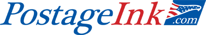 Postage Ink Coupons & Promo codes